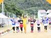 10thマラソン(2588)