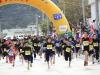 10thマラソン(275)
